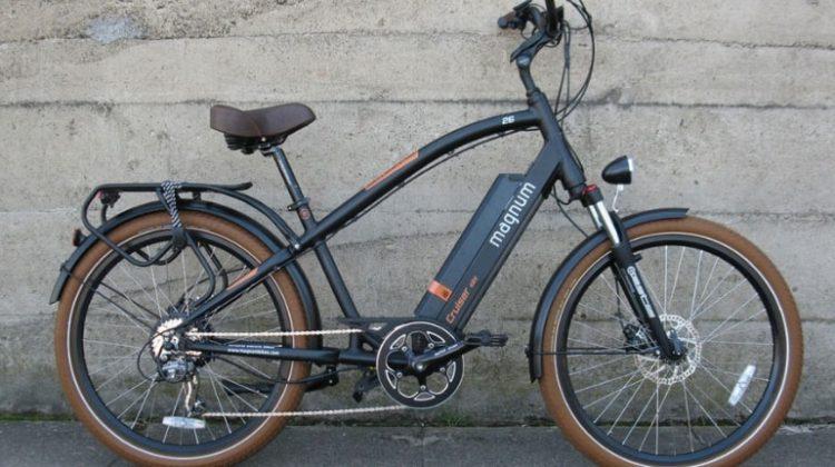 Tweedehands e-bike kopen