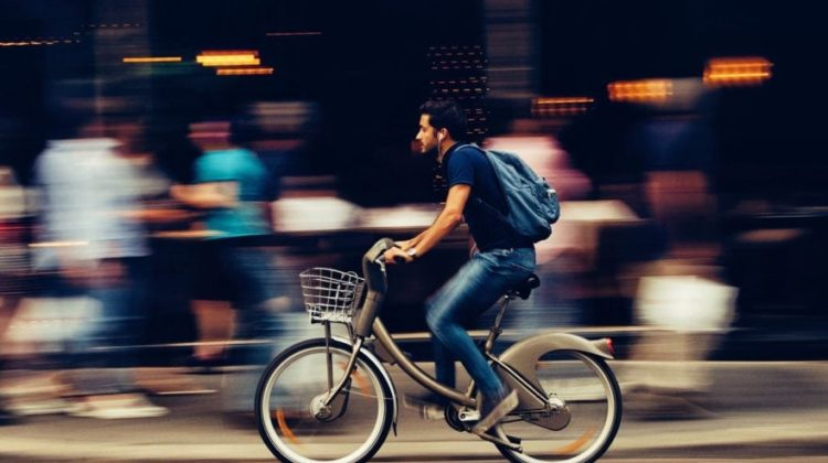 Elektrische fiets kopen?