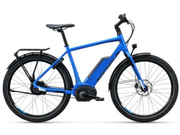 Koga E-Bike